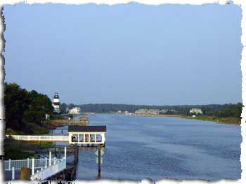Intercoastal Waterway - Yachting and Boating World Forums